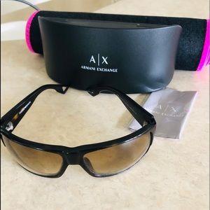 Authentic Emporium Armani Sunglasses 🕶